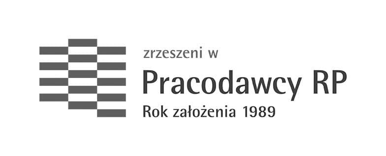Pracodawcy Rzeczypospolitej Polskiej