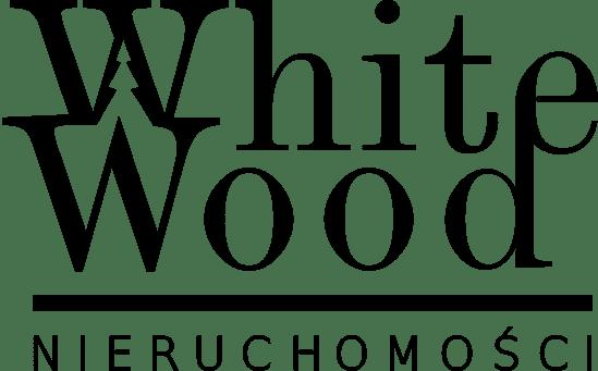 White Wood | Agencja nieruchomości – Trójmiasto